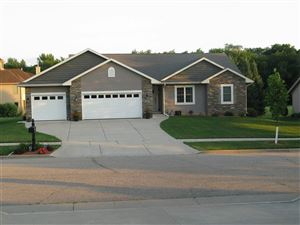 Photo of 2740 Fawn Court, Beloit, WI 53511 (MLS # 1863780)
