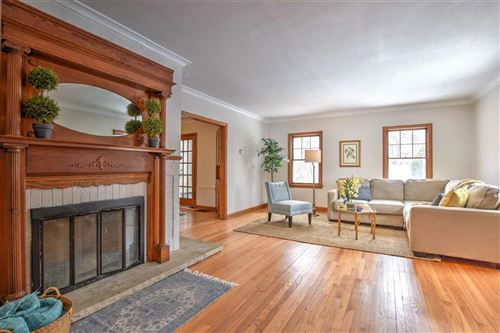 Photo of 4133 Mineral Point Rd, Madison, WI 53705 (MLS # 1876780)