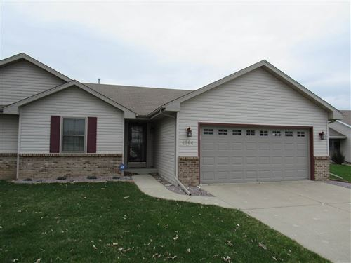 Photo of 4504 Old Kennedy Rd #1, Milton, WI 53563 (MLS # 1880781)