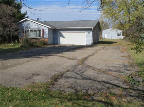 Photo of 3898 Hoepker Rd, Madison, WI 53718-6277 (MLS # 1896781)