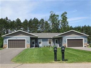 Photo of 310 Saddle Ridge, Portage, WI 53901 (MLS # 1859782)