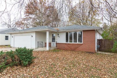 Photo of 1621 W State St, Janesville, WI 53546 (MLS # 1872782)