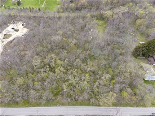 Photo of Lot2 Masters St, Beloit, WI 53511 (MLS # 1906782)