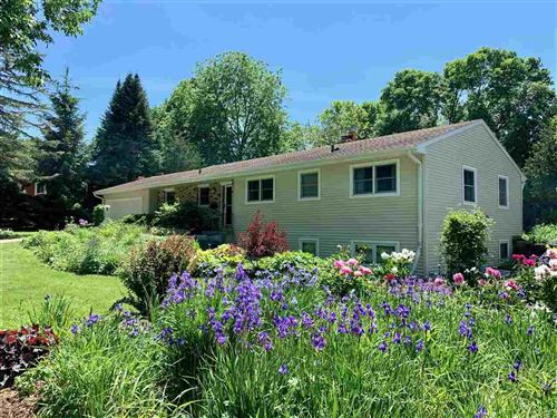 Photo of 1002 Valley Stream Dr, Madison, WI 53711 (MLS # 1915783)