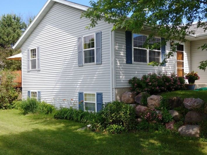 930 Parkside Ave, Baraboo, WI 53913 - MLS#: 1869783