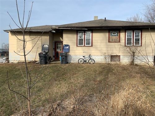 Photo of 239 E Main ST, Evansville, WI 53536 (MLS # 1874784)