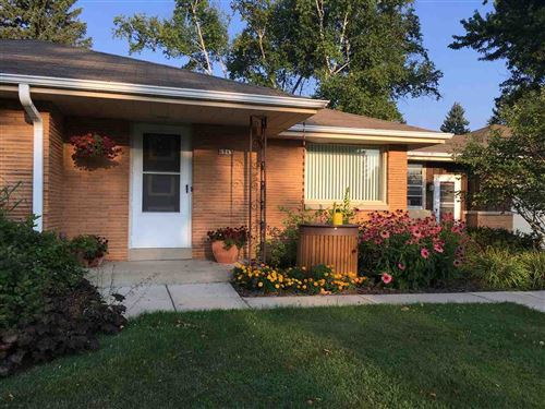 Photo of 6845 N 102nd St, Milwaukee, WI 53224 (MLS # 1906784)