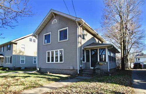 Photo of 1333 Prairie Ave, Beloit, WI 53511 (MLS # 1897785)