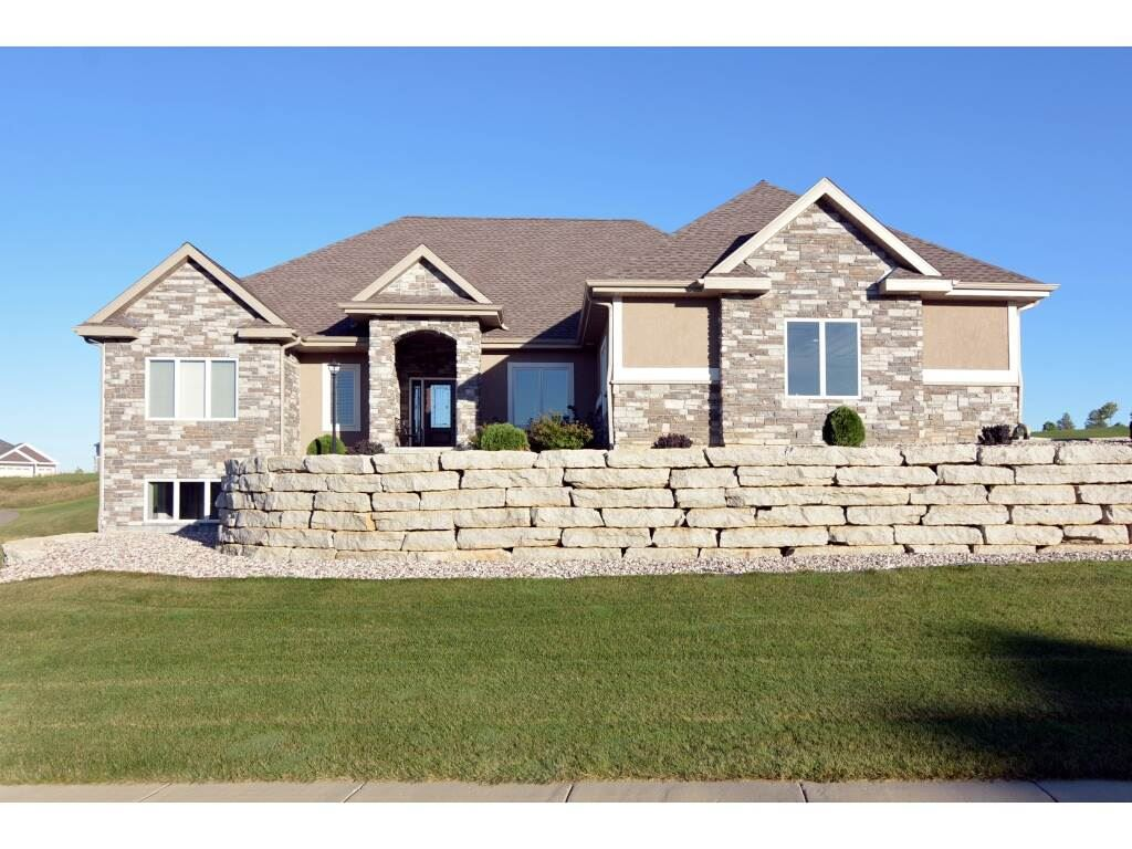 997 Carnoustie Way, Oregon, WI 53575 - #: 1892785
