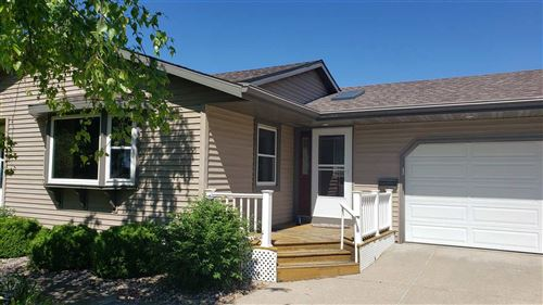 Photo of 4270 Vilas Hope Rd, Cottage Grove, WI 53527 (MLS # 1885787)