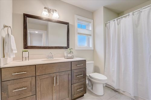 Tiny photo for 126 Red Bud Tr, Columbus, WI 53925 (MLS # 1921787)