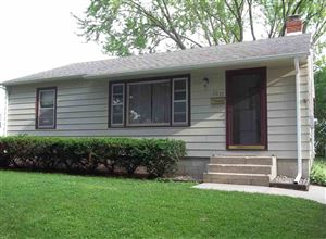 Photo of 3817 Anchor Dr, Madison, WI 53714 (MLS # 1860789)