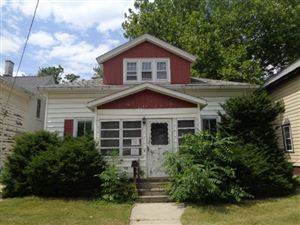 Photo of 700 8th St, Watertown, WI 53094 (MLS # 1871789)