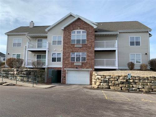 Tiny photo for 101 Prairie Heights Dr, Verona, WI 53593 (MLS # 1873789)