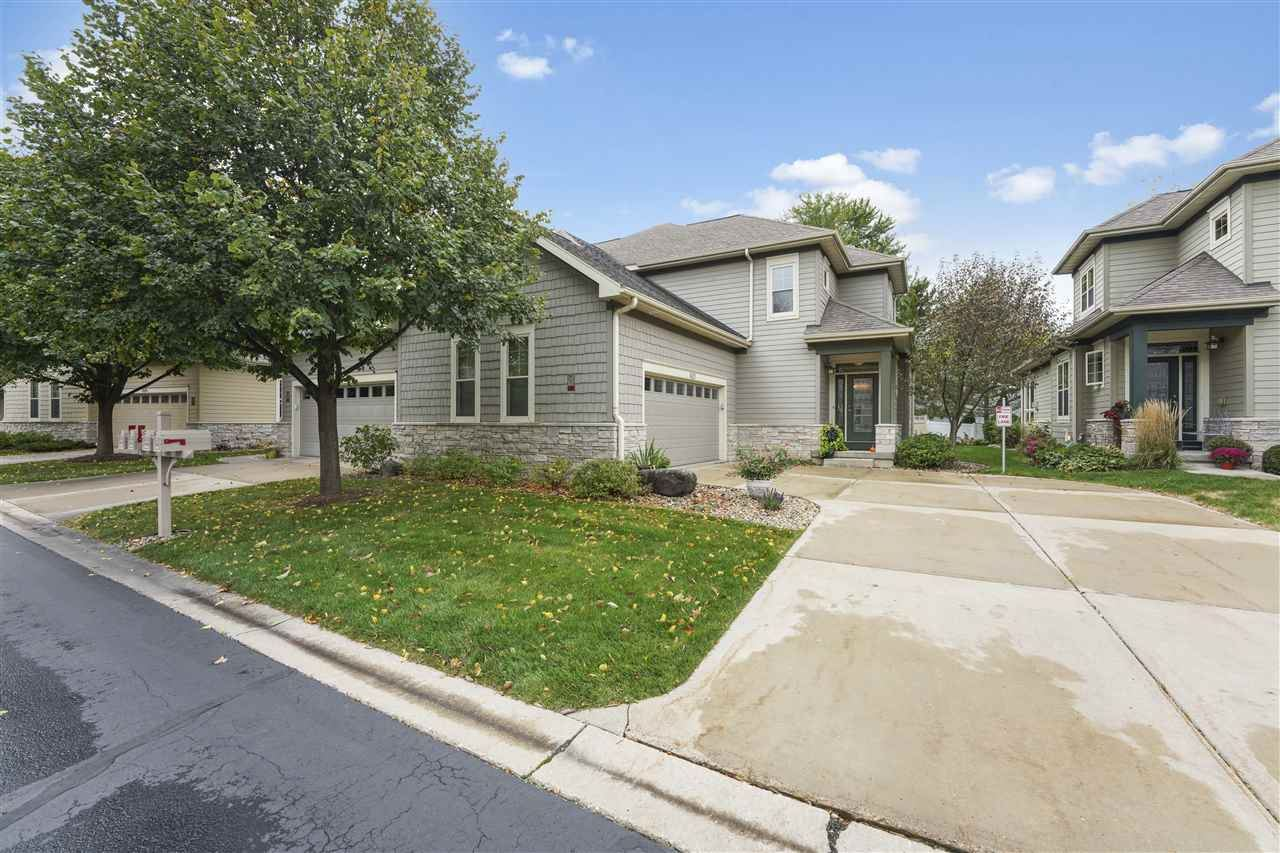 1622 Pond View Ct, Middleton, WI 53562 - #: 1894789