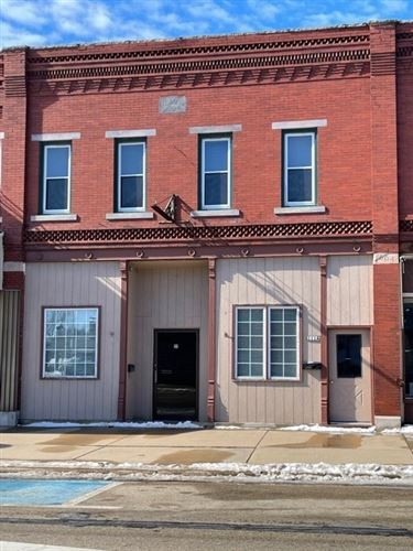 Photo of 111 N High St, Randolph, WI 53956 (MLS # 1902790)