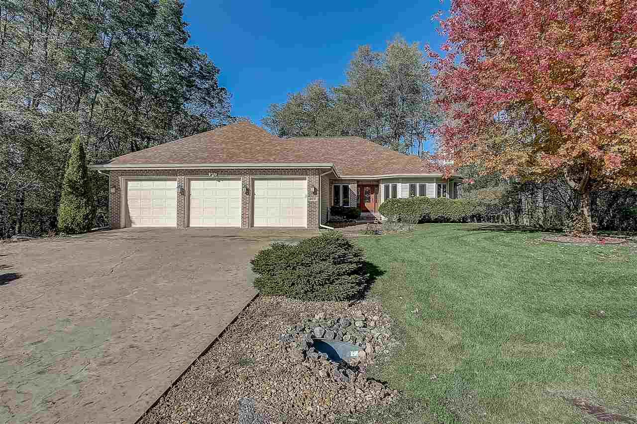 8410 Prairie Hill Rd, Madison, WI 53719 - MLS#: 1871790