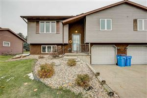 Photo of 1110 Sausalito Dr, Waunakee, WI 53597 (MLS # 1871791)