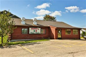 Photo of 6601 Traveler Tr, Windsor, WI 53598 (MLS # 1867793)