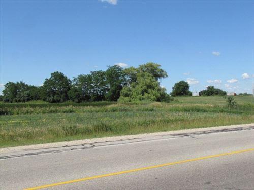 Tiny photo for 10820 Northwestern Ave, Franksville, WI 53126 (MLS # 1653795)