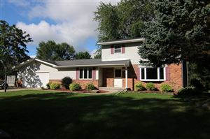 Photo of 3693 Festival Way, DeForest, WI 53532 (MLS # 1866795)