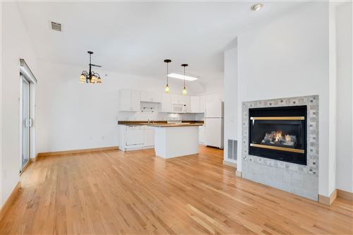 Photo of 2929 Atwood Ave #201, Madison, WI 53704 (MLS # 1876795)