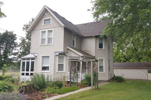 Photo of 724 S Page St, Stoughton, WI 53589 (MLS # 1886795)