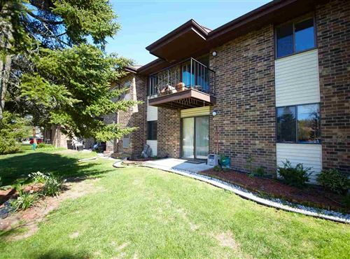 Photo of 1032 S Sunnyvale Ln #504, Madison, WI 53713 (MLS # 1883796)