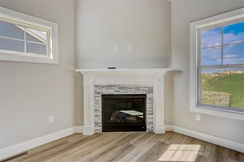 Tiny photo for 1130 Quinn Dr #D, Waunakee, WI 53597 (MLS # 1918796)