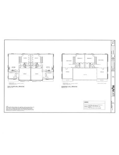 Tiny photo for Eastwood Way #3/A, Mount Horeb, WI 53572 (MLS # 1906797)