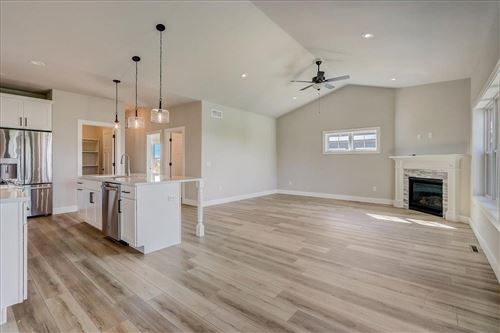Tiny photo for 1130 Quinn Dr #D, Waunakee, WI 53597 (MLS # 1918798)