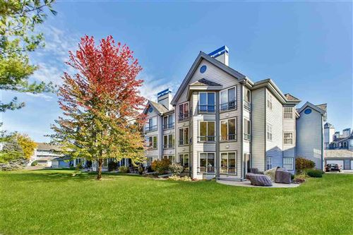 Photo of 5383 Mariners Cove Dr #409, Madison, WI 53704 (MLS # 1895799)