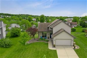 Photo of 6421 Dylyn Dr, Madison, WI 53719 (MLS # 1860801)