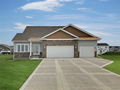 Photo of 1310 Brunette Downs Dr, Madison, WI 53718 (MLS # 1874801)