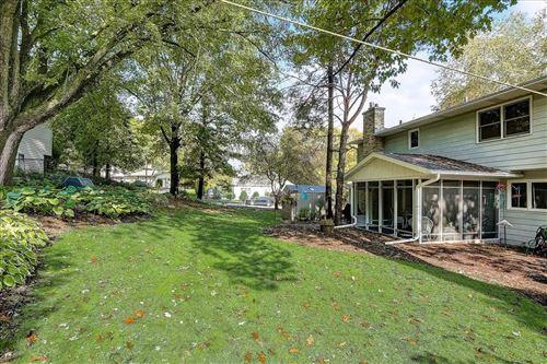 Tiny photo for 410 Blue Ridge Pky, Madison, WI 53705 (MLS # 1920802)