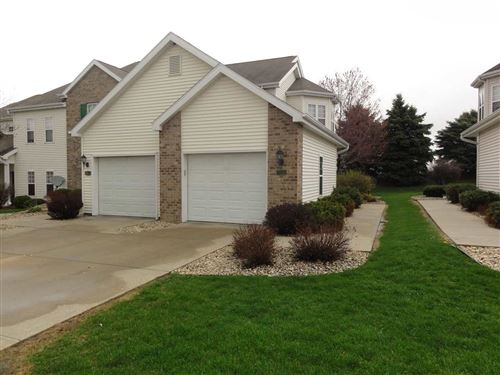 Photo of 740 Dunn Ave, Oregon, WI 53575 (MLS # 1908804)