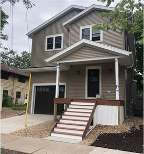 Photo of 409 S MILLS ST, Madison, WI 53715 (MLS # 1855805)