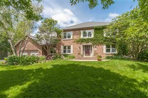 Photo of 10 St Lawrence Cir, Madison, WI 53717 (MLS # 1860806)