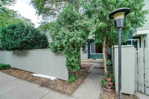 Photo of 344 East Bluff, Madison, WI 53704 (MLS # 1915806)