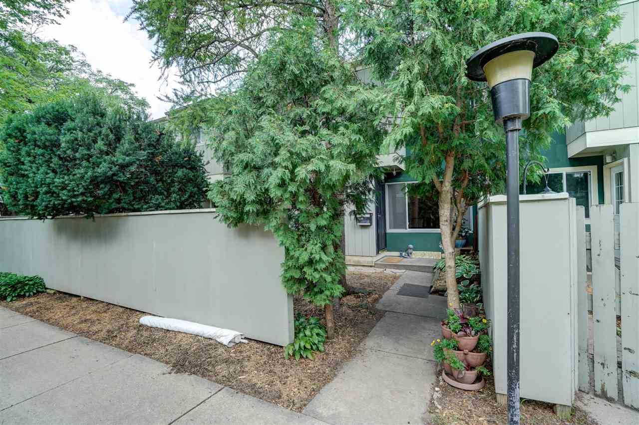 344 East Bluff, Madison, WI 53704 - #: 1915806
