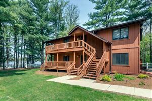 Photo of 1251 Canyon Rd #54, Wisconsin Dells, WI 53965 (MLS # 1868807)