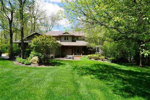 Photo of 6746 Rolling Oaks Ln, Verona, WI 53593 (MLS # 1883807)