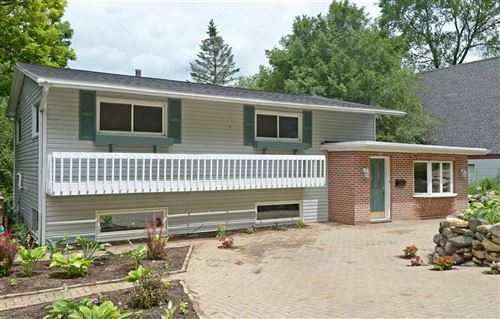 Photo of 812 Bowman Ave, Madison, WI 53716 (MLS # 1914807)