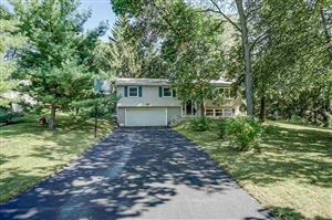 Photo of 14 Dolores Ct, Madison, WI 53716 (MLS # 1868808)