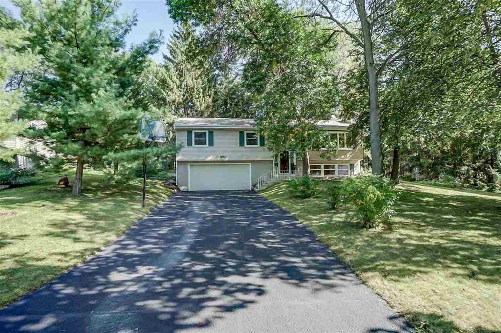 14 Dolores Ct, Madison, WI 53716 - #: 1868808