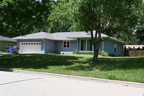Photo of 403 La Belle Ln, Monona, WI 53716-3825 (MLS # 1887810)