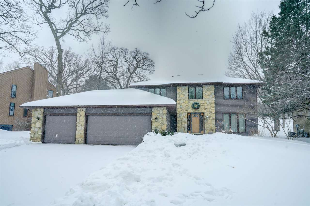1214 N Westfield Rd, Madison, WI 53717 - MLS#: 1901811