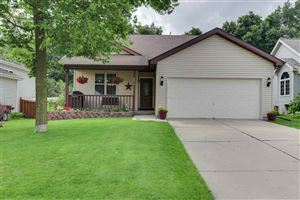 Photo of 6614 Fieldwood Rd, Madison, WI 53718 (MLS # 1868812)