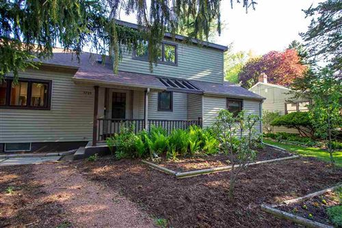 Photo of 5725 Dogwood Pl, Madison, WI 53705 (MLS # 1883812)