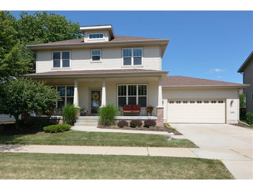 Photo of 8786 White Coral Way, Middleton, WI 53562 (MLS # 1892812)